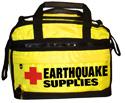 BAG-SUPPLIES-EARTHQUAKE-W12
