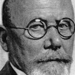 Alfred Hoche