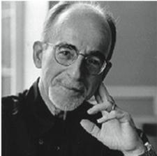 David Peretz, M.D.