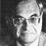 Alfred M. Freedman