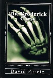 Broderick Curse
