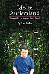 Ido_in_Autismland_Cover_for_Kindle